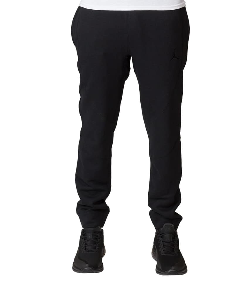 d98e1058ce74 Jordan Wings Fleece Pants.  29.95orig  80.00. COLOR  Black