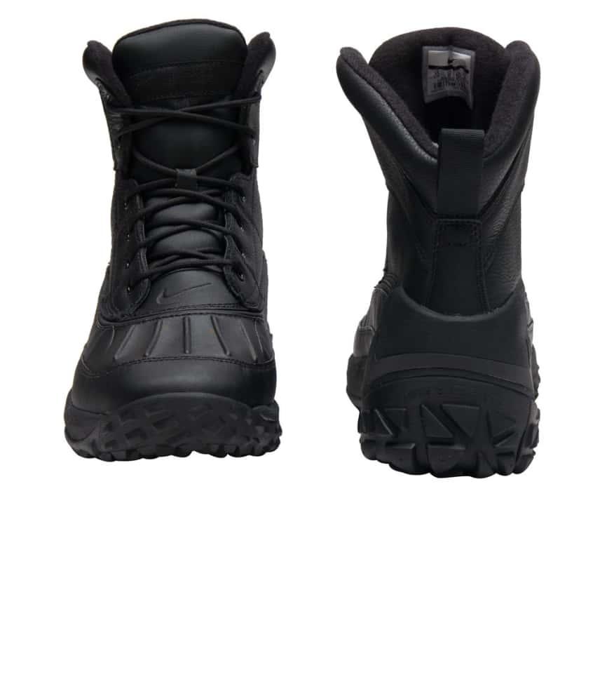 b2de0a4846 NIKE SPORTSWEAR KYNWOOD BOOT (Black) - 862504-001