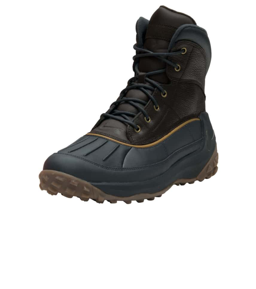 1d31aa1017 NIKE SPORTSWEAR KYNWOOD BOOT (Brown) - 862504-002