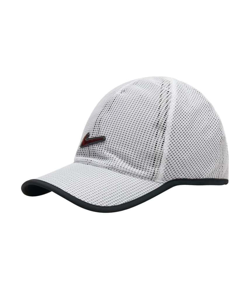 95352ac2 Nike NSW H86 CAP SPIRIDON (White) - 863303-100 | Jimmy Jazz