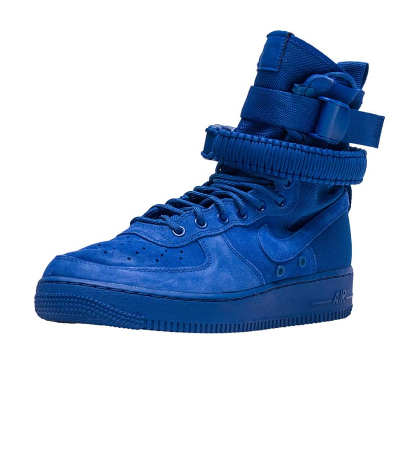 quality design a2d6d 657df SF AIR FORCE 1