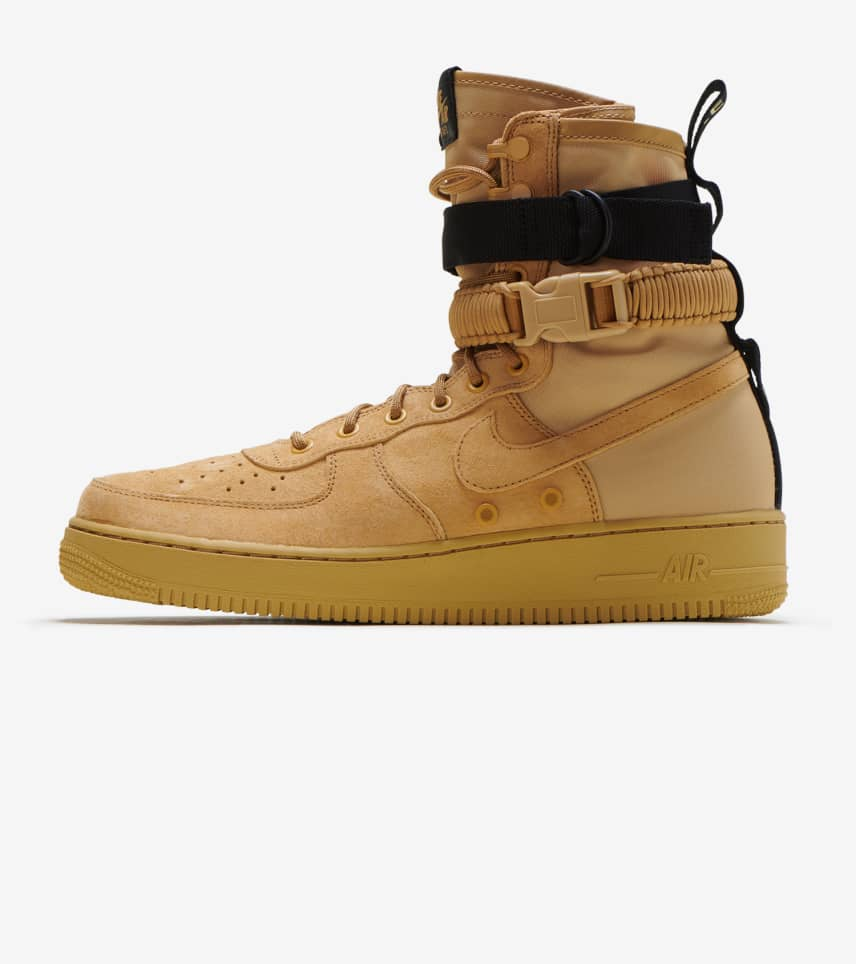 sneakers for cheap 68a3c f9630 SF AF1