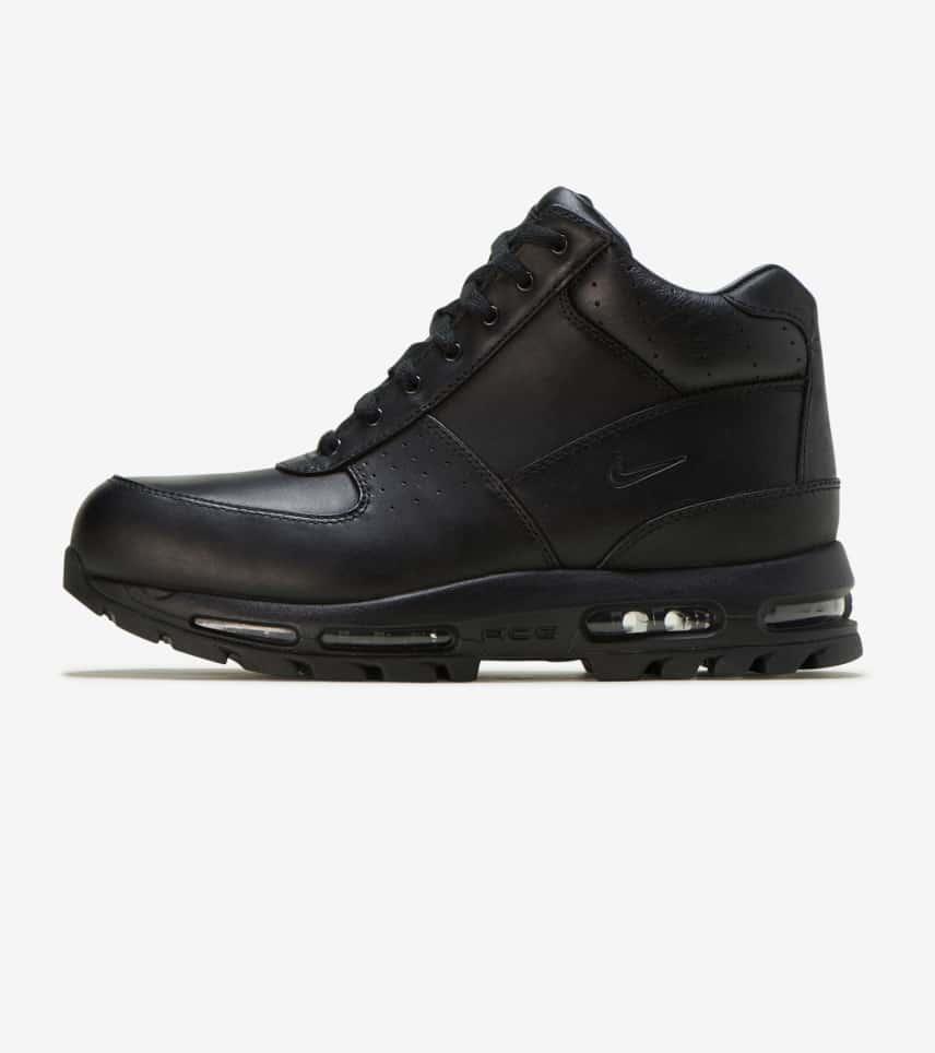 garantía de alta calidad comprar original disponibilidad en el reino unido nike boots air max | www.euromaxcapital.com