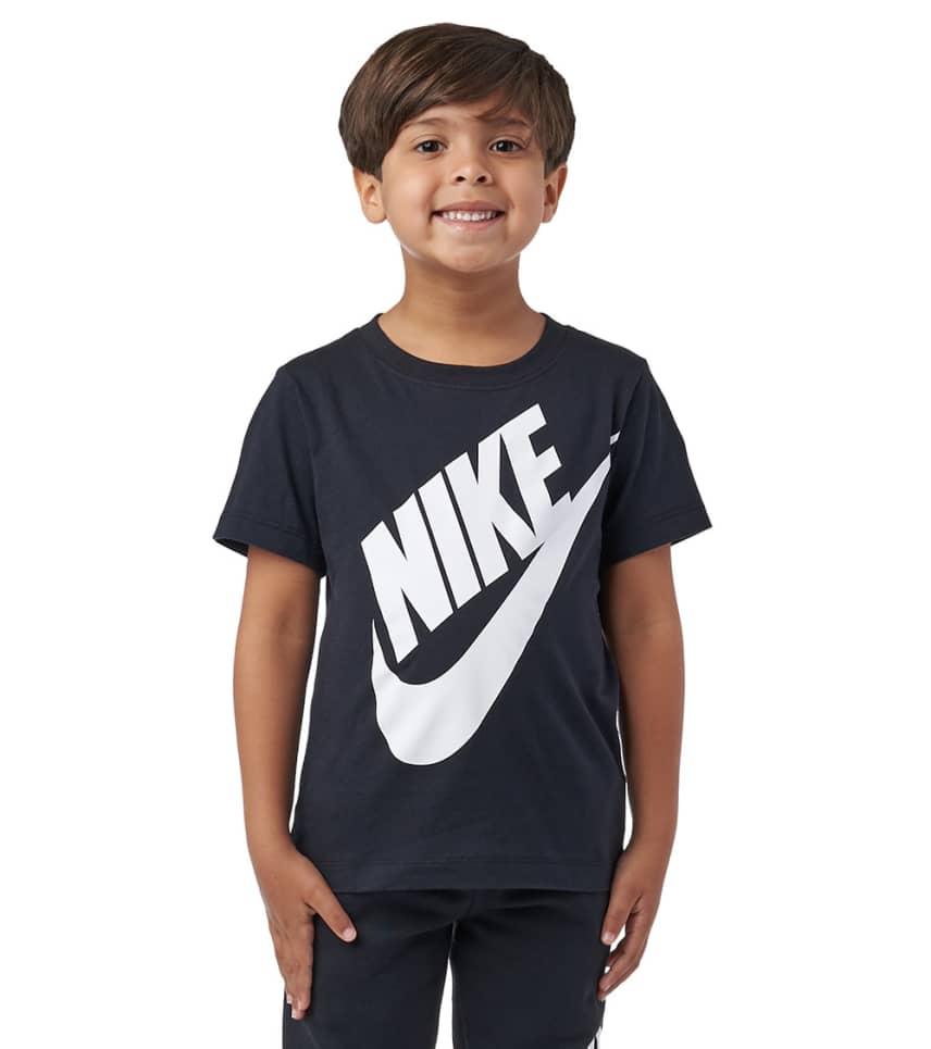 9dfe3974 ... Nike - Short Sleeve T-Shirts - Jumbo Futura Tee ...