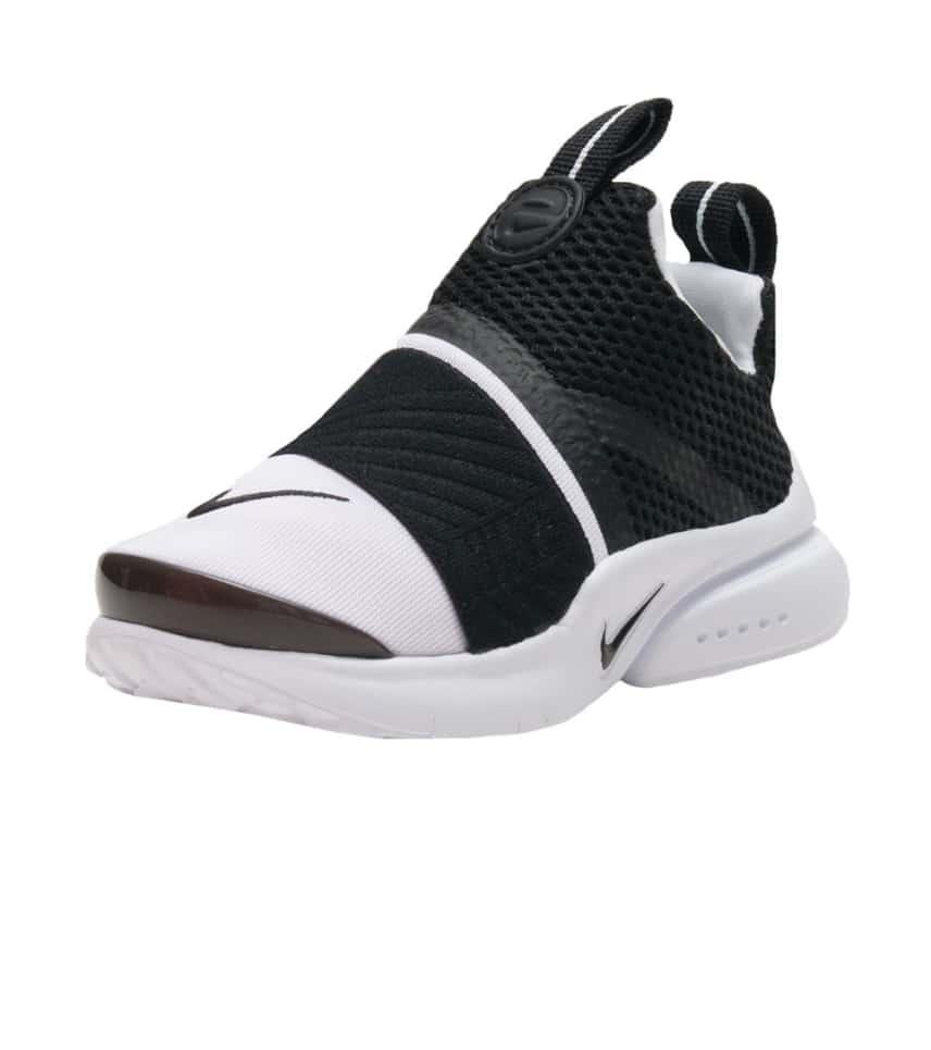 buy online f8ffe 7f1f2 Nike PRESTO EXTREME SNEAKER
