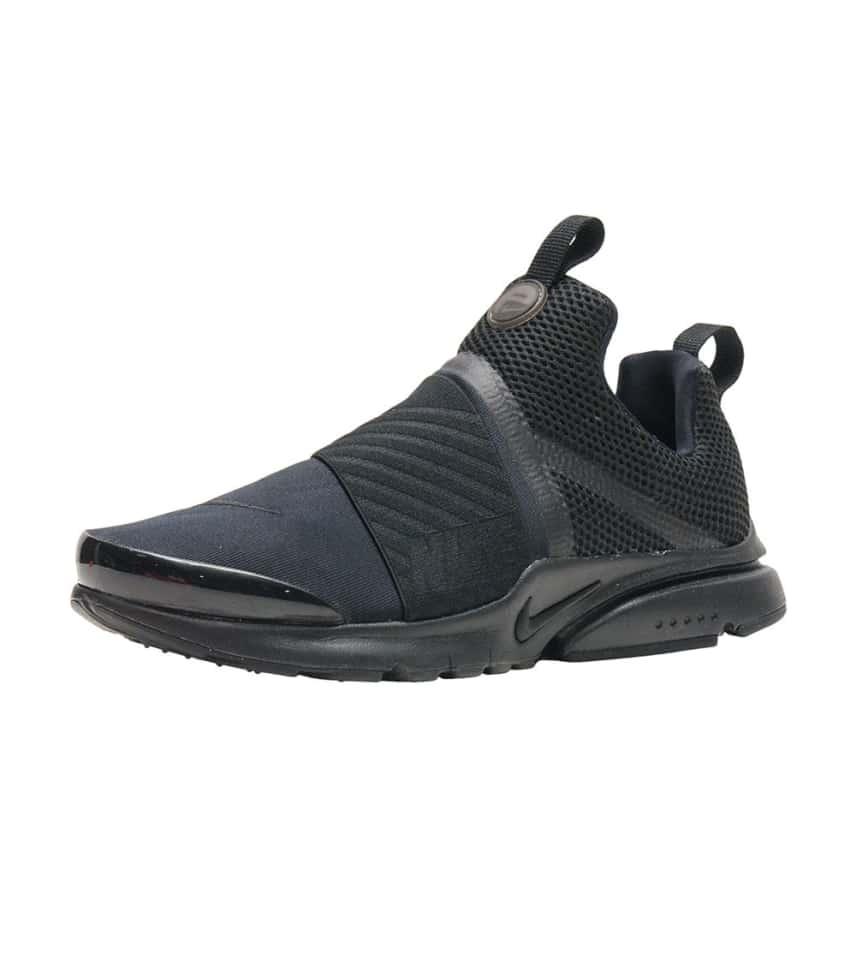 aba3a2bb2173 Nike - Sneakers - Presto Extreme Nike - Sneakers - Presto Extreme ...