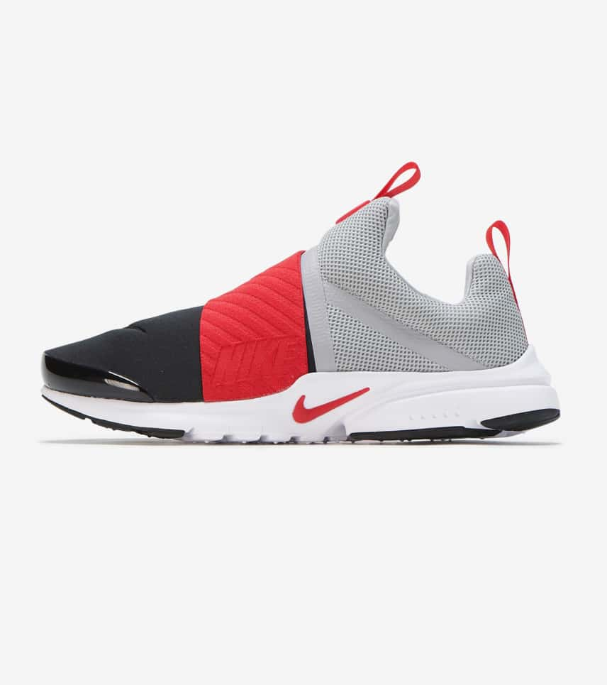 f07abc3358b0 Nike Presto Extreme (Multi-color) - 870020-009