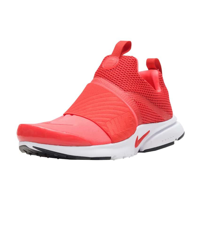 5f611d83b8c9bc Nike - Sneakers - Presto Extreme Nike - Sneakers - Presto Extreme ...