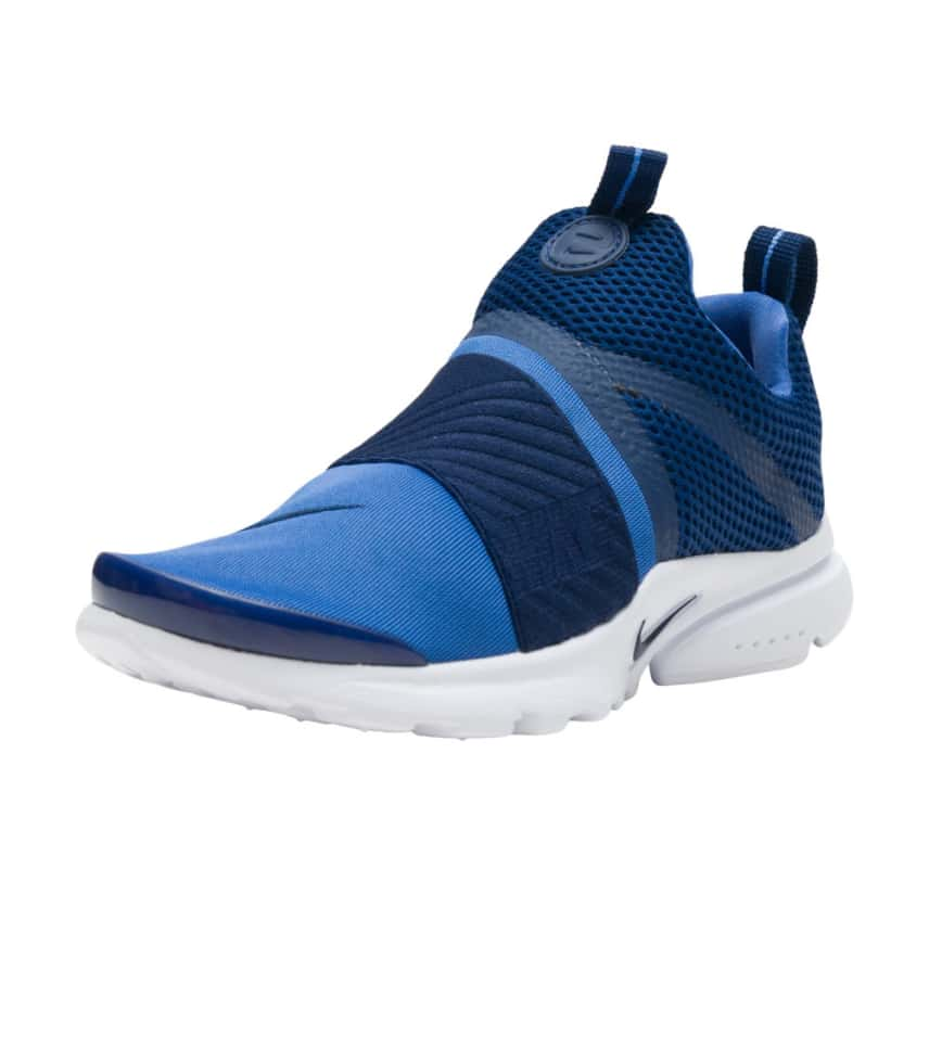 5ddb65873602 Baby Blue Nike Presto Extreme Free Download • Playapk.co