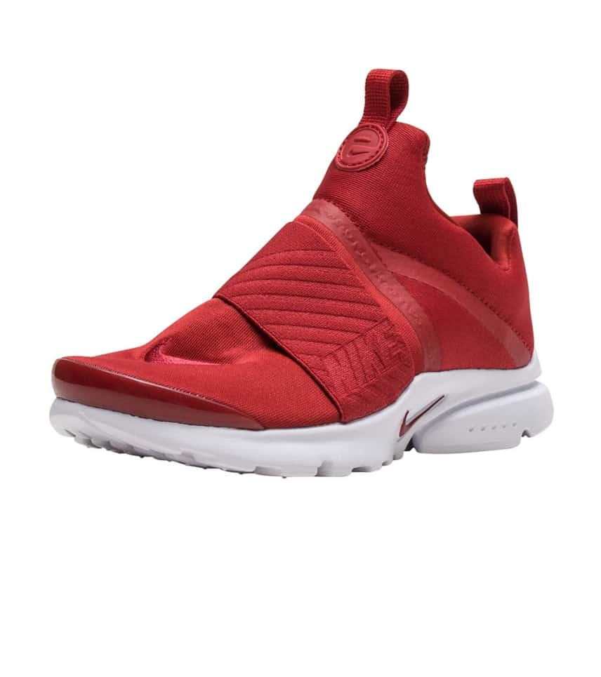 2b7e86582bc3 Nike - Sneakers - Presto Extreme Nike - Sneakers - Presto Extreme ...