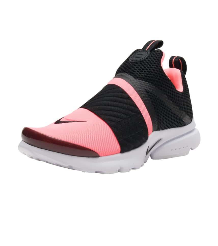 black Jazz Extreme 001 870024 Sneaker Presto Nike Jimmy w7qTx8