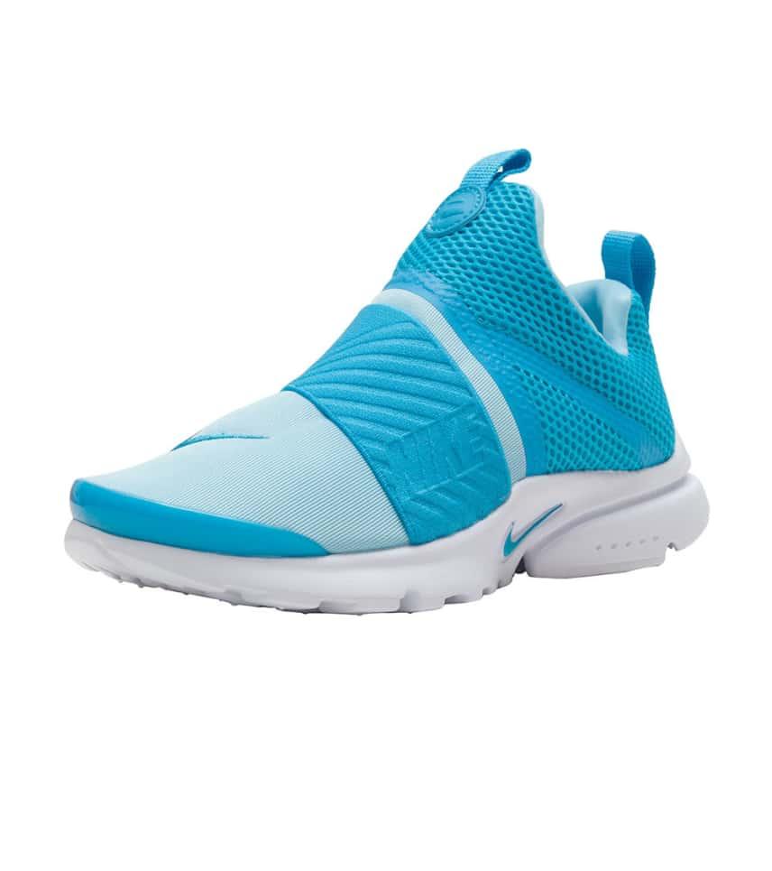 buy online a8cc7 65f7b NikePresto Extreme Sneaker