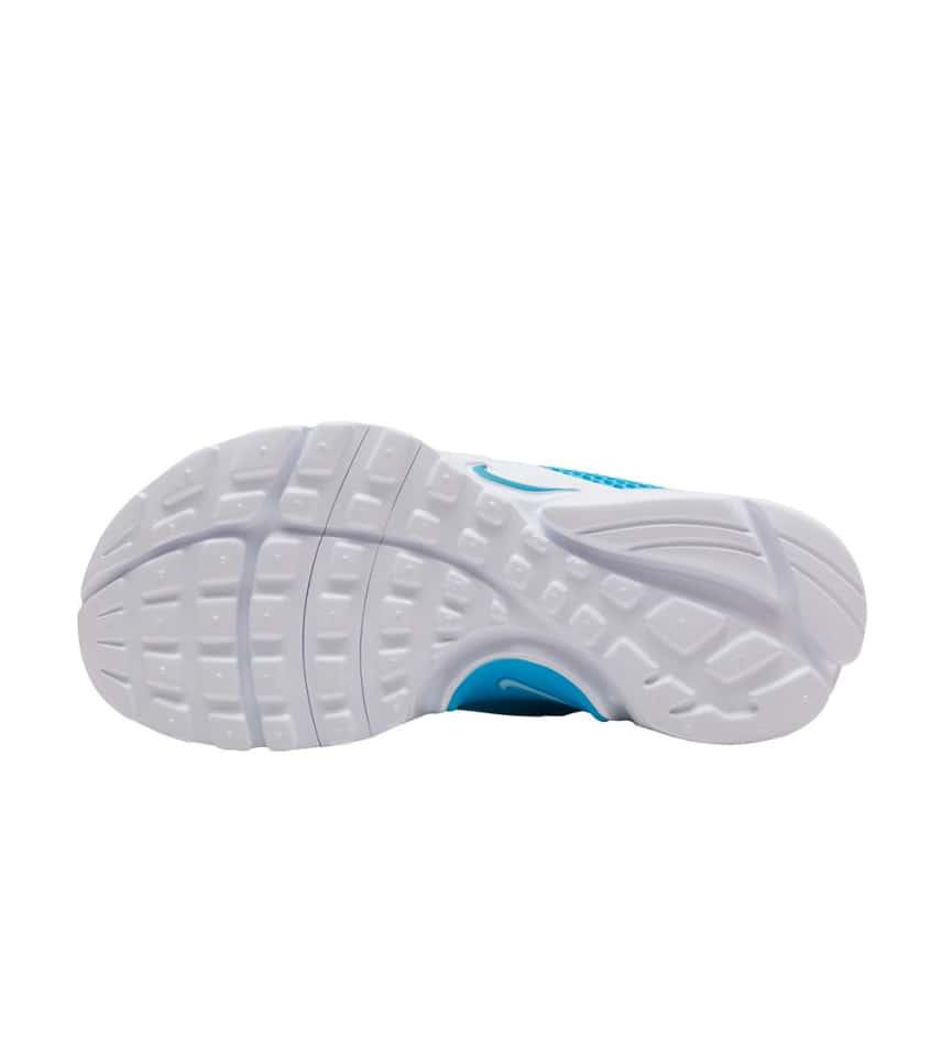 913fd97edb72ad Nike Presto Extreme Sneaker (Medium Blue) - 870024-400