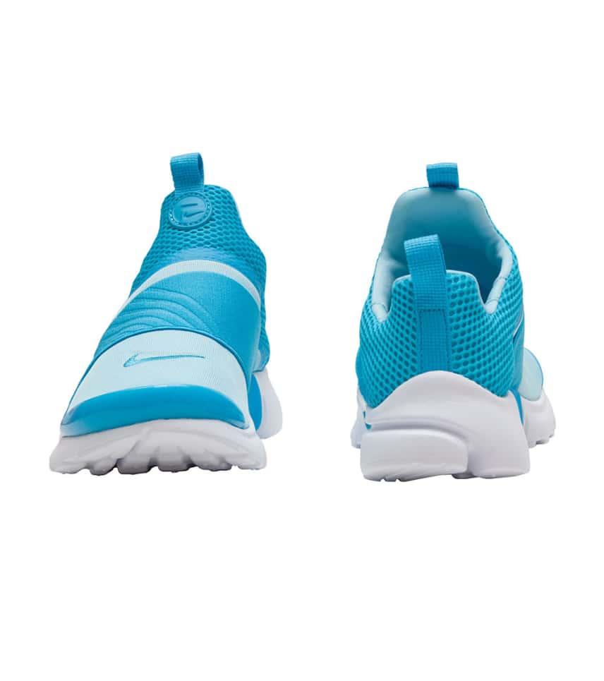 c2900ee2f2da51 Nike Presto Extreme Sneaker (Medium Blue) - 870024-400