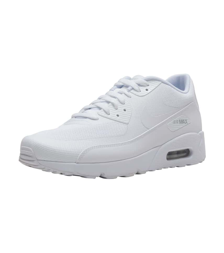 052024a6af957 Nike AIR MAX 90 ULTRA 2.0 ESSENTIAL (White) - 875695-101