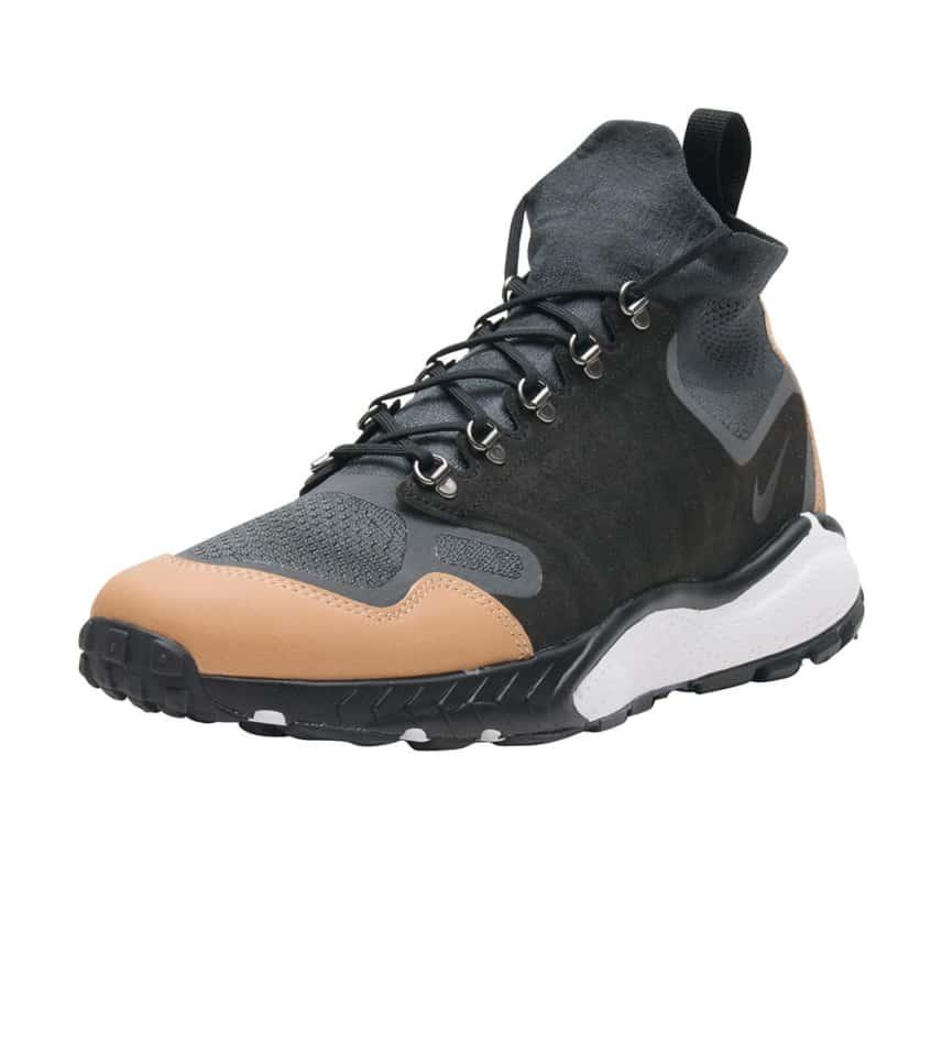 Nike Zoom Talaria Mid Flyknit Premium (Multi-color) - 875784-001 ... 74745f35e