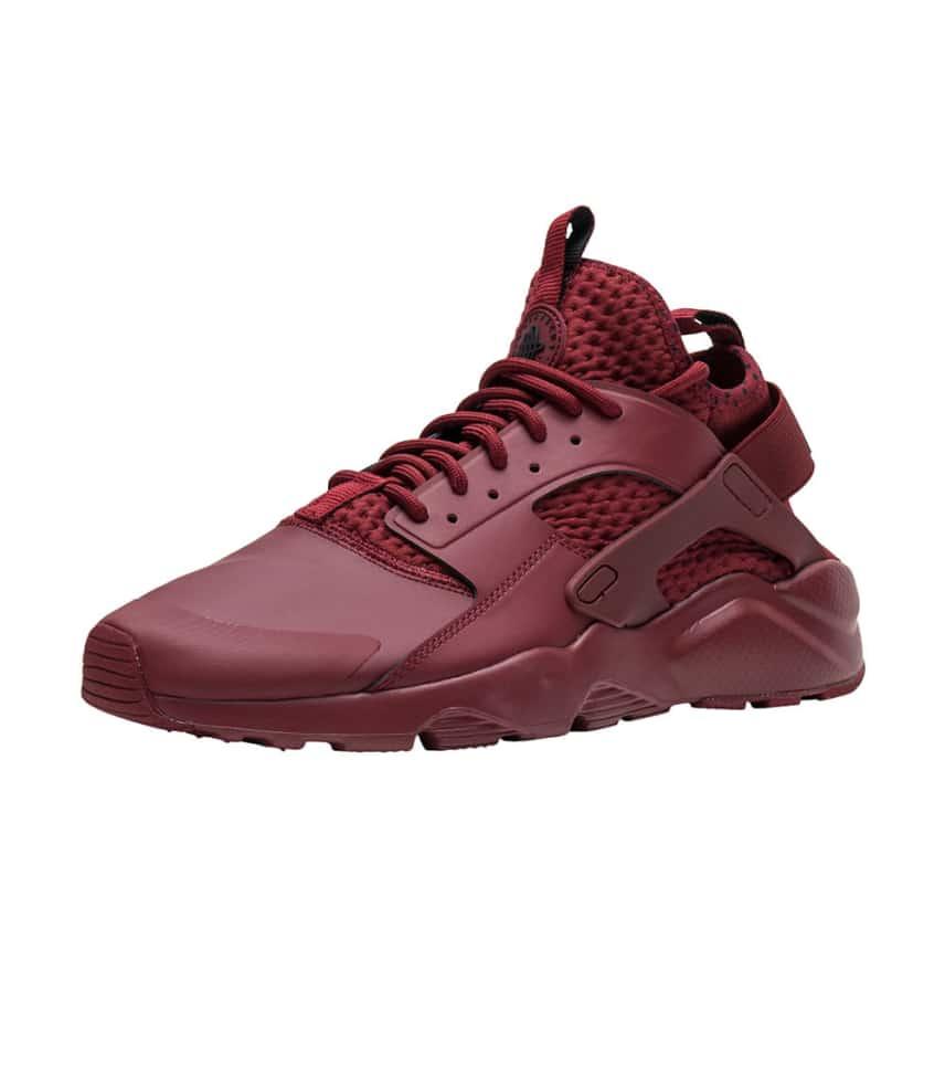 ccfe7366c397e ... red 2cd16 d34b5  ebay nike sneakers air huarache ultra e66b0 5432d