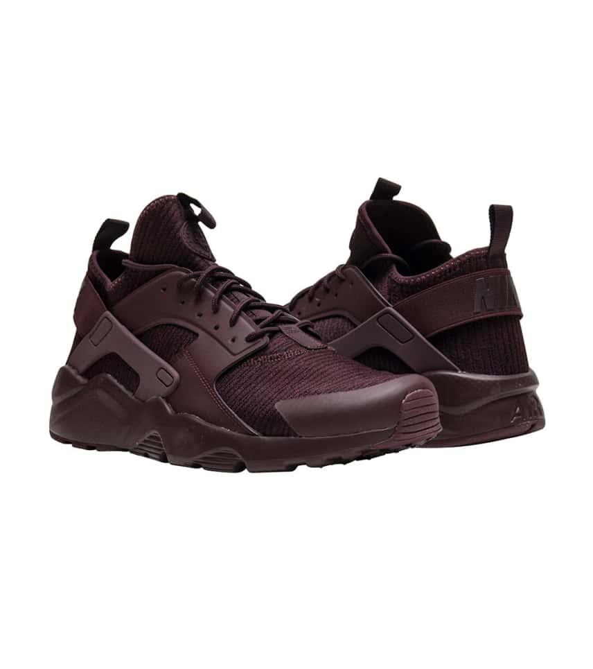 burgundy Jazz Nike Air 875841 601 Jimmy Se Huarache Ultra xIawgI1q