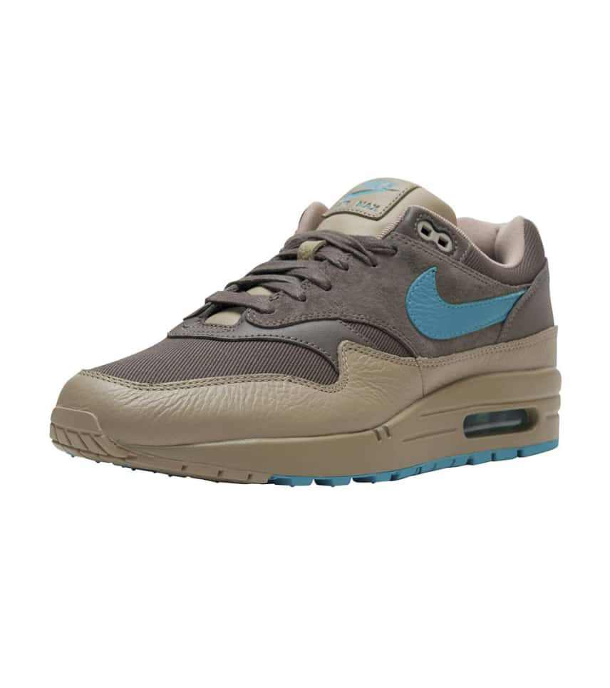 new arrival bffc7 2f131 Nike Air Max One Premium