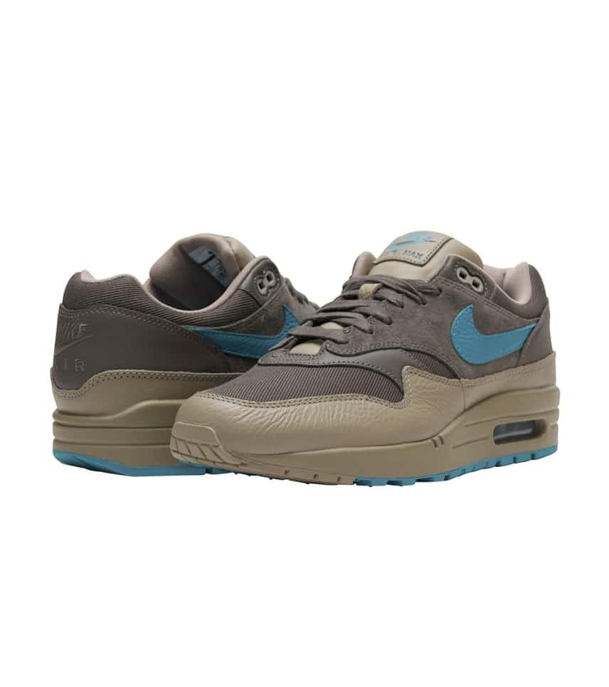 08abb1c080c4 Nike Air Max One Premium (Beige-khaki) - 875844-200