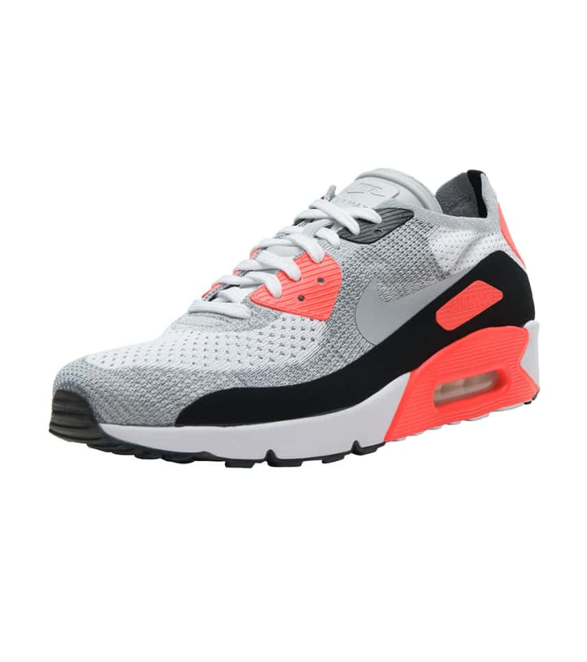 super popular 6c190 1892c Nike MAX 90 ULTRA 2.0 FLYKNIT