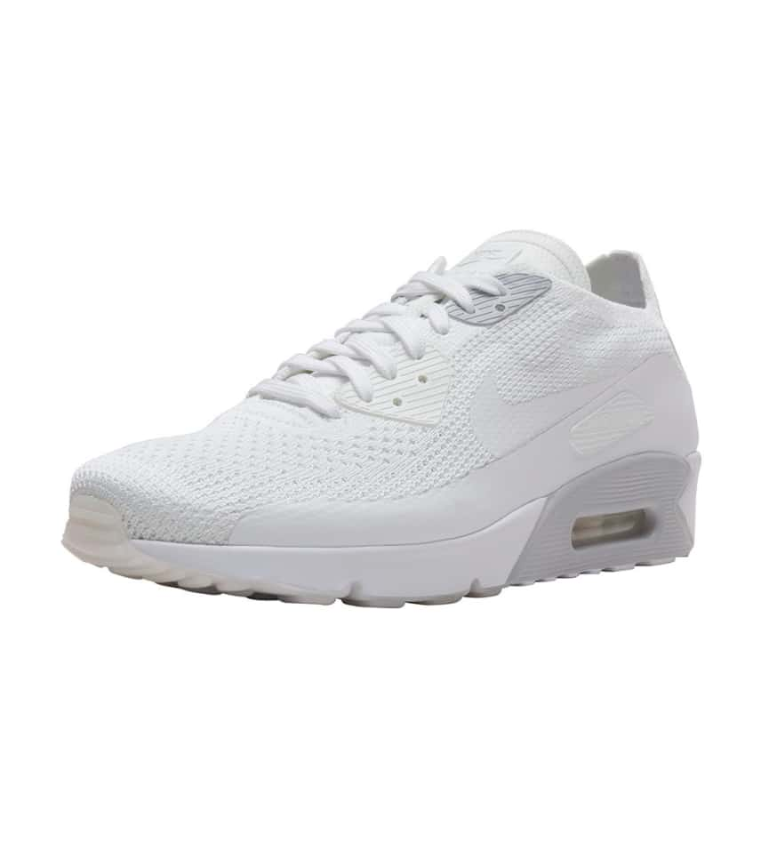 low priced 53f7e 3e9ea NikeAir Max 90 Ultra 2.0 Flyknit