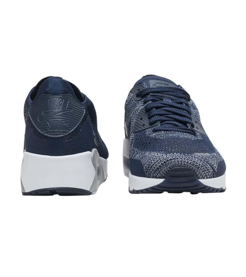 online store 37d38 5f2c6 ... Nike - Sneakers - Air Max 90 Ultra 2.0 Flyknit ...