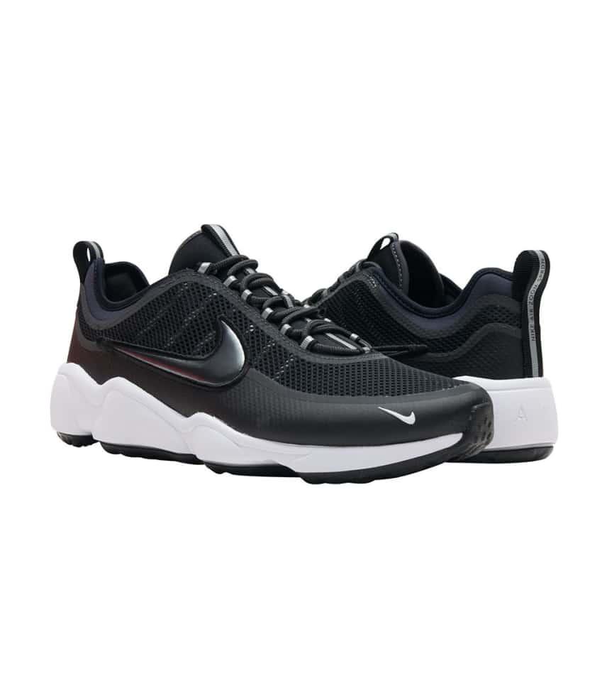 c4362c31c0bb Nike AIR ZOOM SPIRIDON ULTRA (Black) - 876267-003