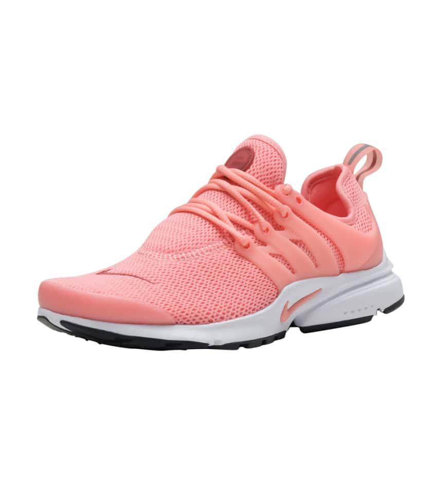 NIKE SPORTSWEAR Air Presto Sneaker (Pink) - 878068-802  f695fecfbc