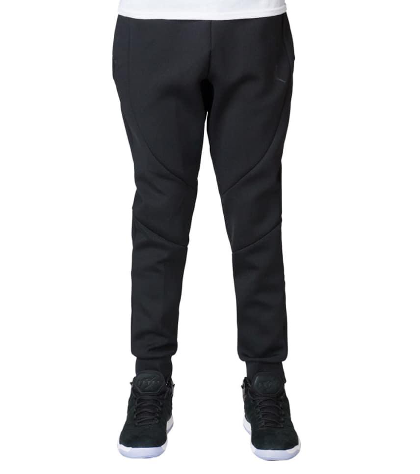 fc425aab5a2069 Jordan Tech Fleece Pant (Black) - 879499-010