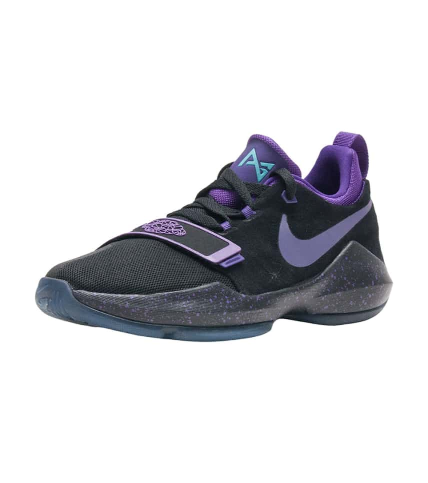 separation shoes 172f2 05391 Paul George 1