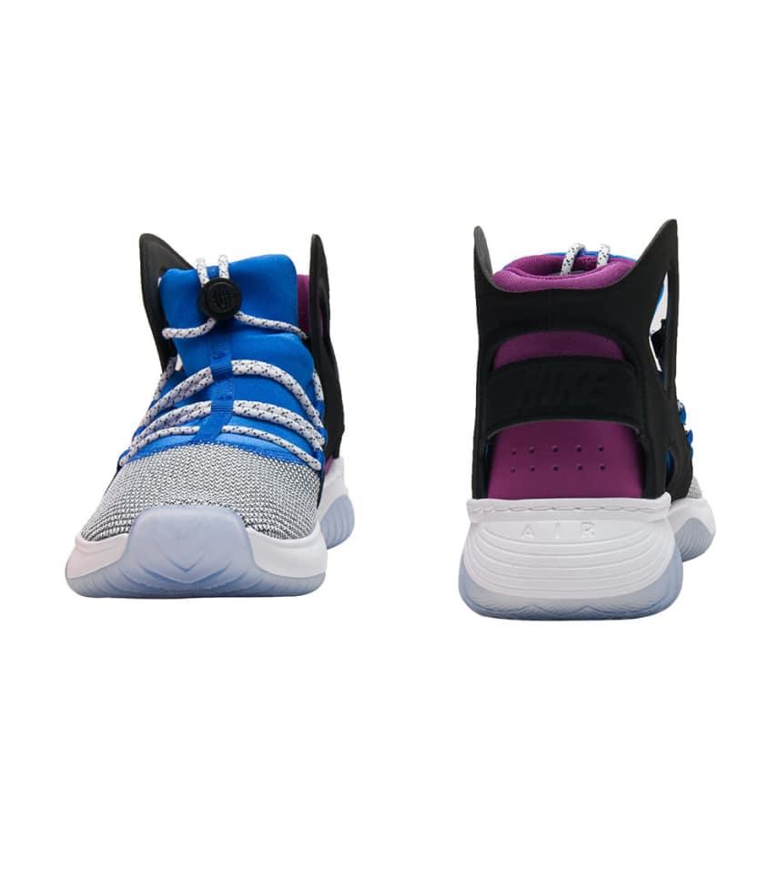 Nike AIR FLIGHT HUARACHE ULTRA (Multi-color) - 880856-100  97981c406