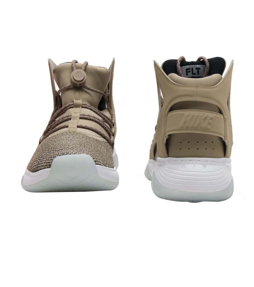 1d85275c7ac Nike AIR FLIGHT HUARACHE ULTRA (Beige-khaki) - 880856-200