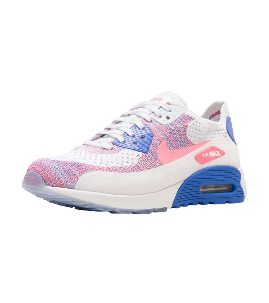for whole family lowest discount usa cheap sale Girls Toddler Nike Air Max 90 Running Shoes Parallax Inc