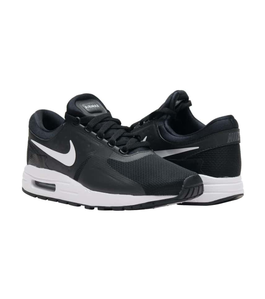 online store 851d4 12953 ... Nike - Sneakers - AIR MAX ZERO ESSENTIAL
