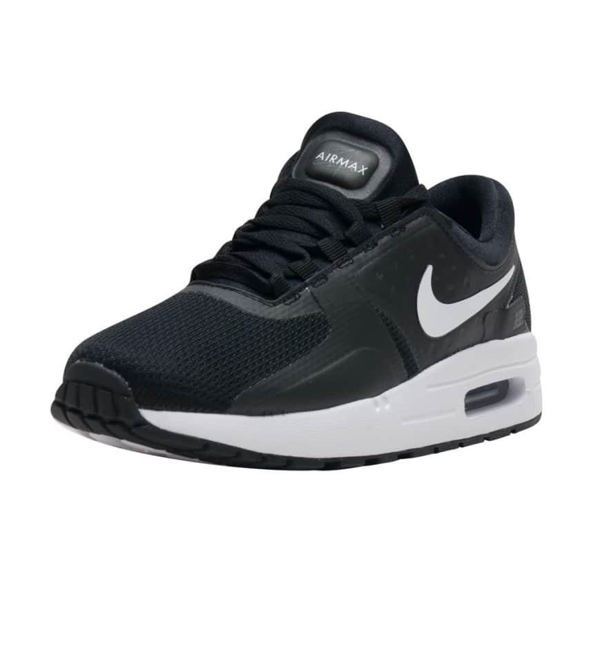size 40 2d393 9dc7b NikeAIR MAX ZERO ESSENTIAL