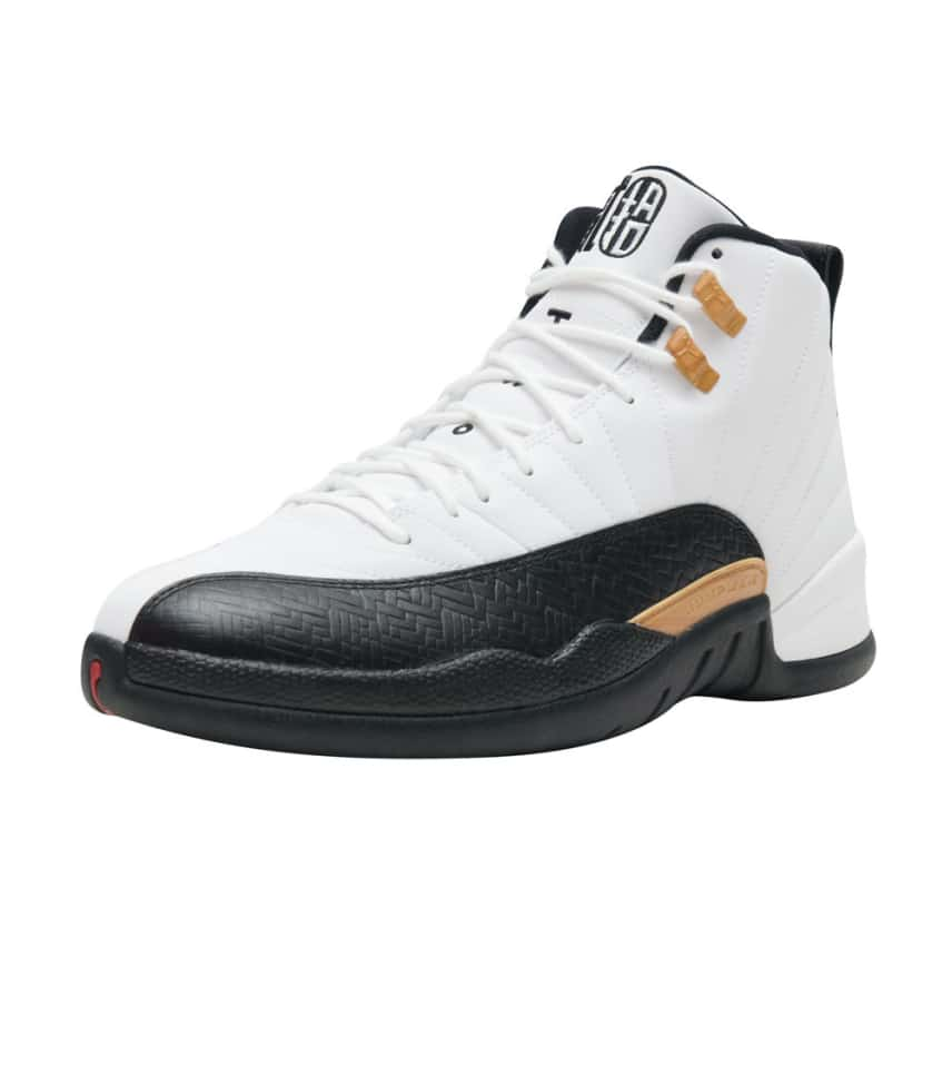 low priced ee1a5 12957 Jordan RETRO 12 CHINESE NEW YEAR