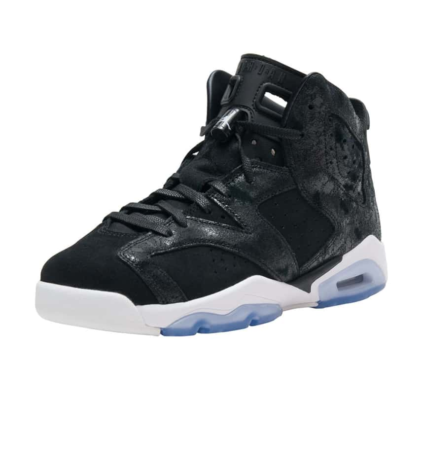 separation shoes 56575 19b28 Jordan AIR JORDAN 6 RETRO PREMIUM HEIRESS