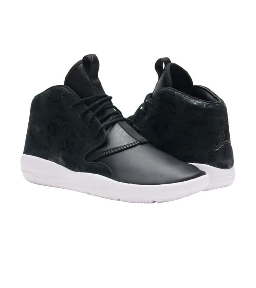 buy popular 8deb8 f795d ... Jordan - Sneakers - ECLIPSE CHUKKA PREMIUM