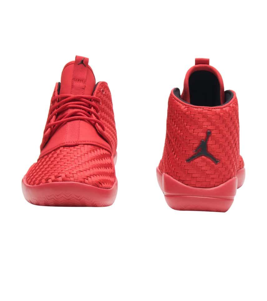 b6acfc623f64b9 ... Jordan - Sneakers - ECLIPSE CHUKKA WOVEN ...