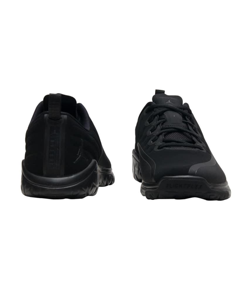 4545f1e9f88578 Jordan Trainer Prime (Black) - 881462-002