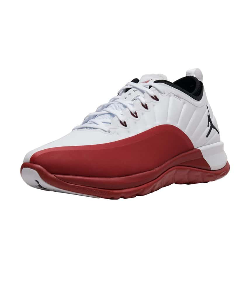 55b904c7815a42 Jordan Trainer Prime (White) - 881463-120