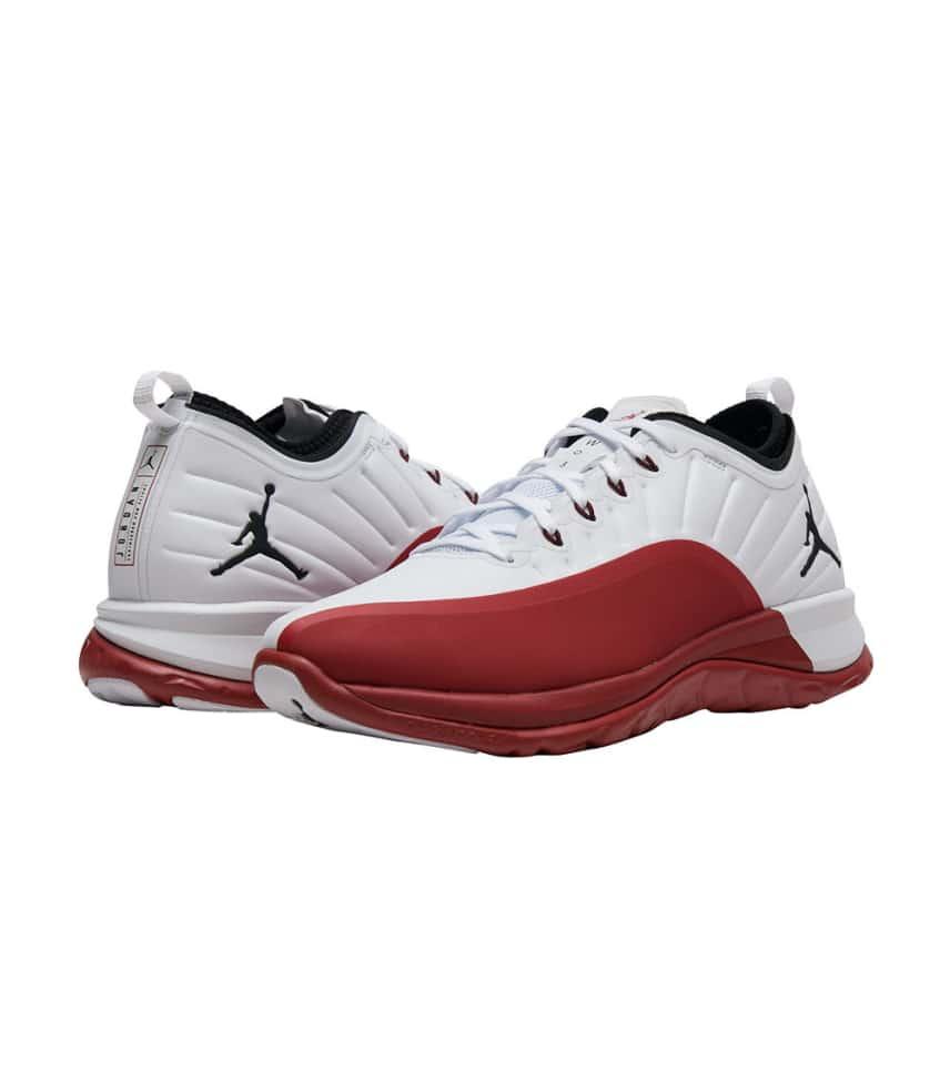 c7dcc7818852 Jordan Trainer Prime (White) - 881463-120