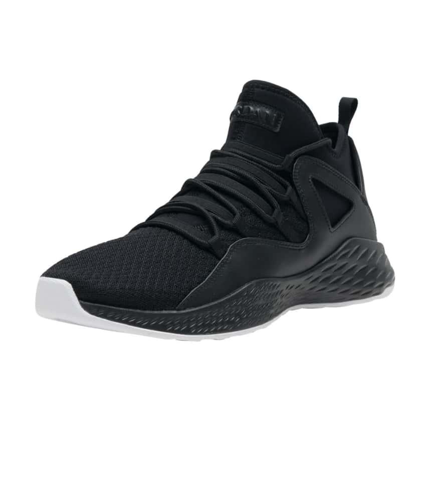 5f8d7a9e4658d4 Jordan MENS FORMULA 23 SNEAKER Black. Jordan - Sneakers - FORMULA 23  SNEAKER Jordan - Sneakers - FORMULA 23 SNEAKER ...
