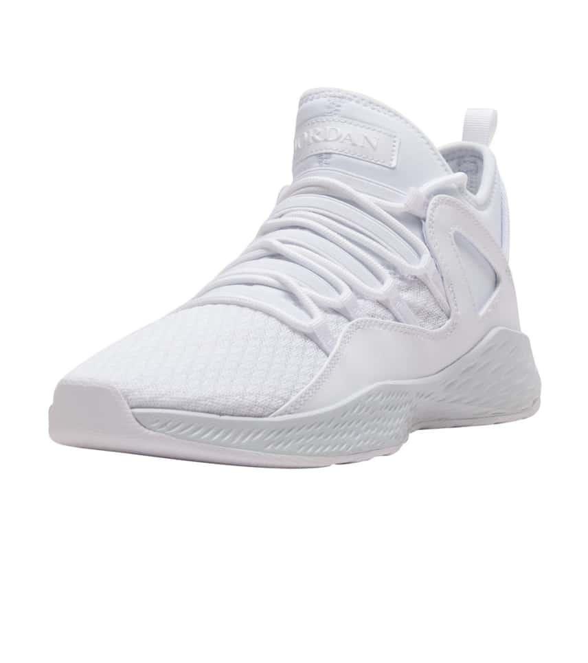 0189b8ba801585 Jordan FORMULA 23 (White) - 881468-120