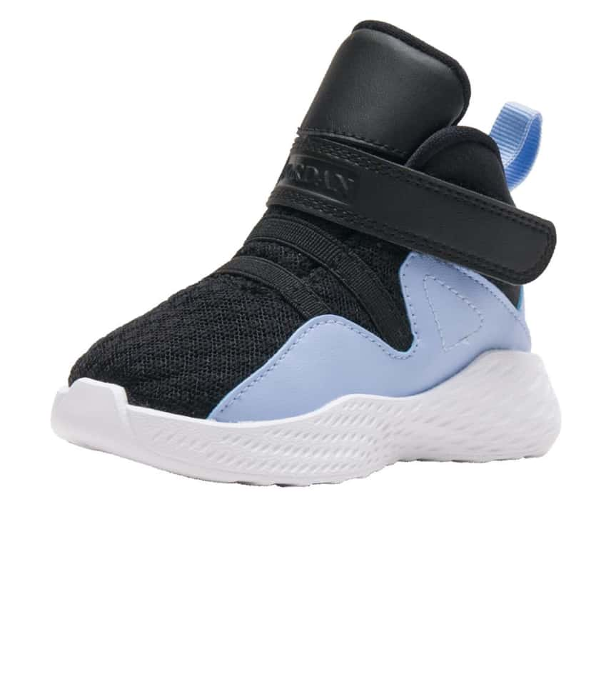 a466916231c2b5 Jordan Formula 23 Sneaker (Black) - 881469-001