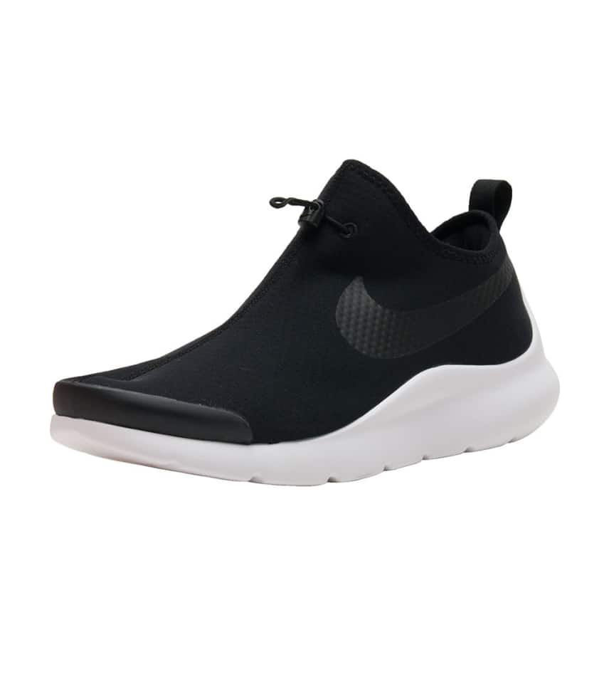 hot sale online 47383 ce154 Nike APTARE SE (Black) - 881988-005   Jimmy Jazz
