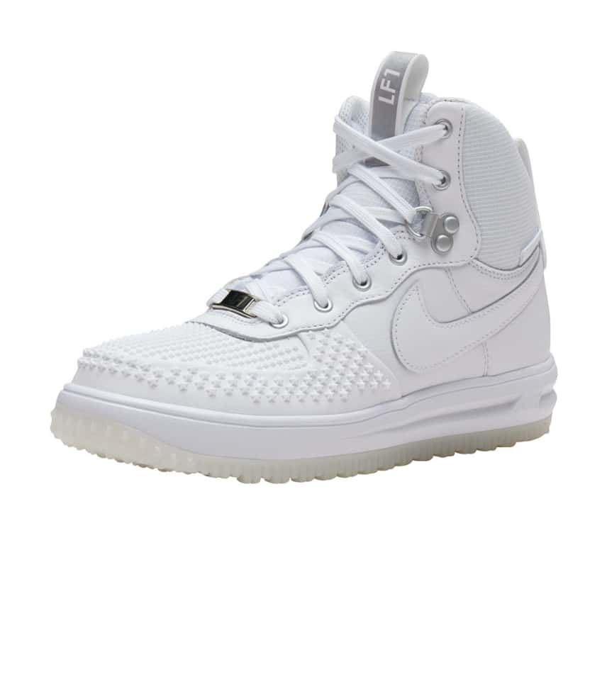 cheap for discount 8fbb4 1adf2 Nike LUNAR FORCE 1 DUCKBOOT