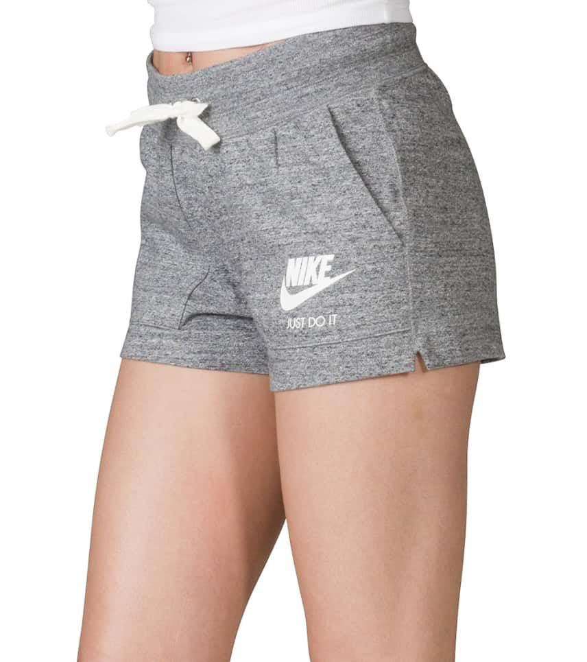 free shipping 9b8a2 ab21e ... NIKE SPORTSWEAR - Athletic Shorts - NSW Gym Vintage Short