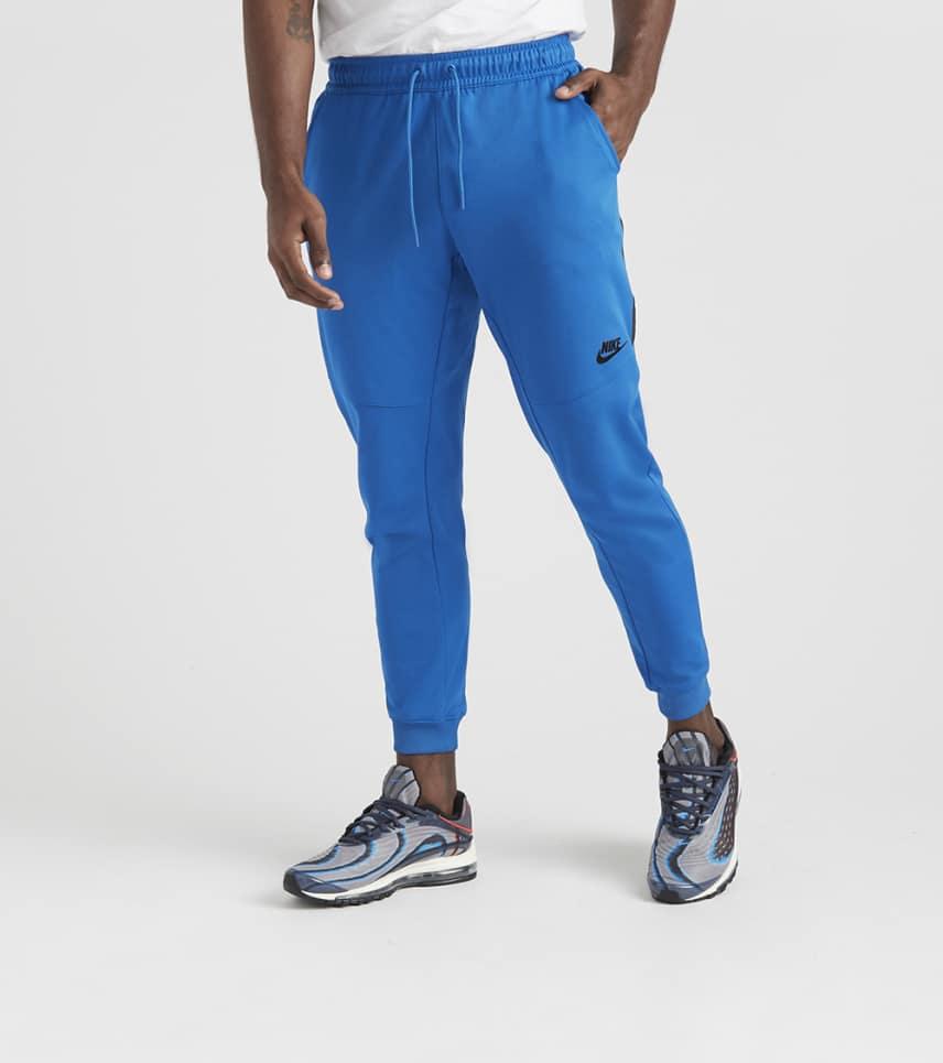 0bf67235cfb2 ... Nike - Sweatpants - Tribute Polyknit Joggers ...